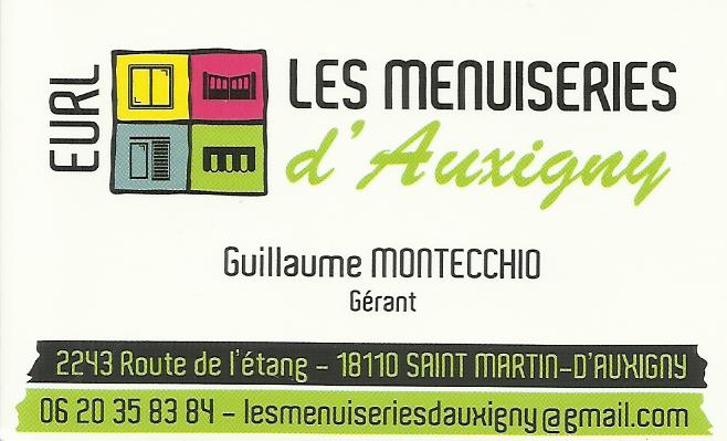 auxigny