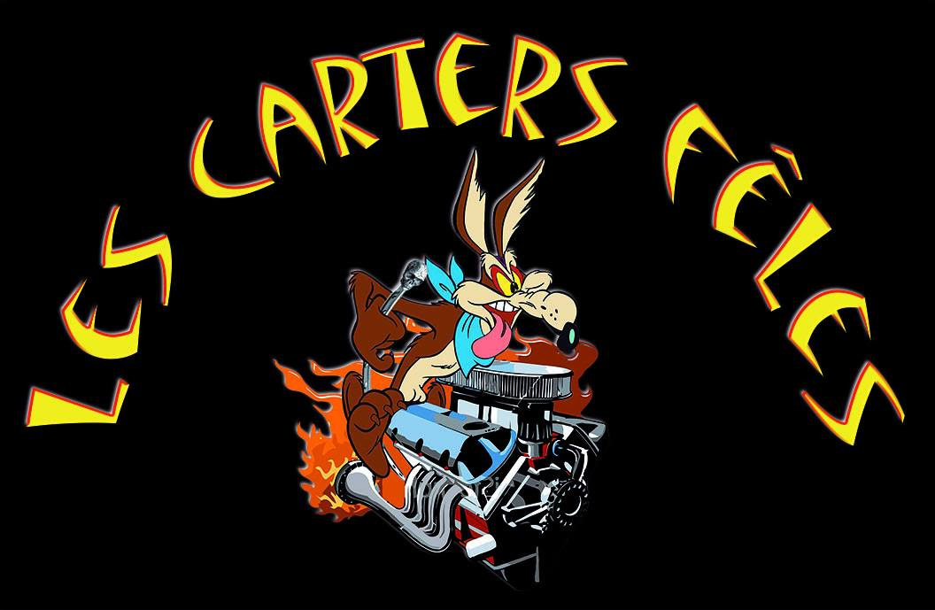 carterfeles