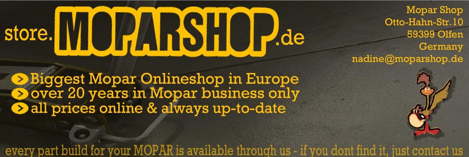 moparshop
